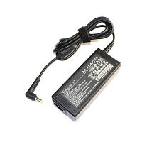 Regatech Replacement Laptop Charger for Acer, Dell, HCL