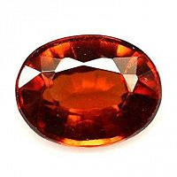 Buy Now Astrological Benefits of Hessonite ( Gomed ) Stone From Astroindusoot.com