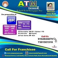 B.Com Classes By ATM CareerZ