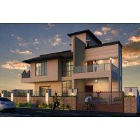 Independent Bungalow / Villa for sale in Lonavala | Safal Builders Pvt Ltd