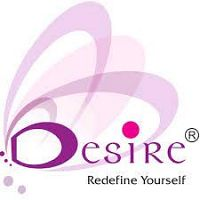 Skin care & Hair care services: Desire Clinic