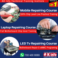 TV repairing in hindi full course
