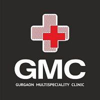 Psychiatrist in Gurgaon