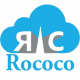 IT Solutions, Digital Marketing & Website Services Provider in Rococo Consultant