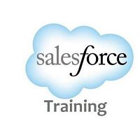 salesforce training & online training