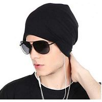 Beanie Cap Winter for Men Online India