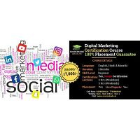 Digital Marketing Course in Pune