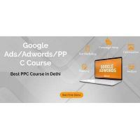 Google adsense Course in Delhi