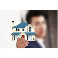 Flats and House on Rent Delhi NCR