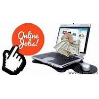 Earn Rs.2000/- daily from home - Govt Registered Job - 90433 80999