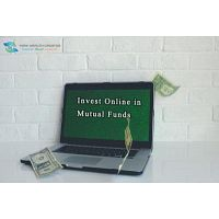 Online SIP Investment, Invest Mutual Funds Online