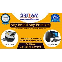 computer repair in hyderabad