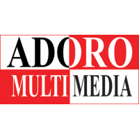 Best multimedia & animation training institute