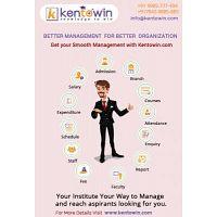 Institute Management System| Online Institute Management System-kentowin