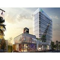 M3M Urbana Premium new launch commercial project in Gurgaon