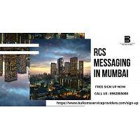 RCS Messaging In Mumbai