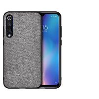 Xiaomi Redmi K20 | Redmi K20 Back Covers and Cases Online