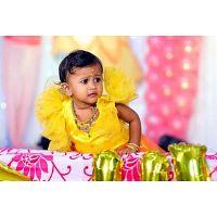 Birthday Photographers in Hyderabad | Birthday Photography