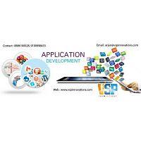 Android & IOS Application Development in Guntur   Mobile App Development
