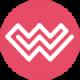Wagner Real Estate - is a technology enabled transaction platform