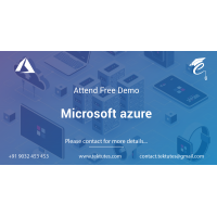 best microsoft azure online courses