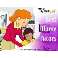Search Best Home Private Tutors In Hyderabad Region