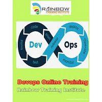Devops Online Training | Devops Training | Devops Training in Hyderabad