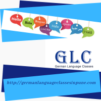 German Language Classes in Pune- GLC German Classes in Pune