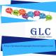 German Language Classes in Pune- GLC German Classes in Pune