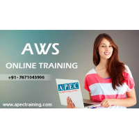 aws training and certification