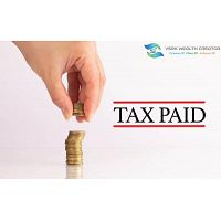 Tax Planning Company in Delhi NCR | Tax Planning Firm in Delhi