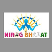 Best Naturopathy Center and Health Camp in Rishikesh, India - Nirog Bharat