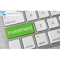 Online Investment Planning Company In India