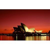 Australia Tour Travel Packages from Delhi India