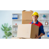 Packers and Movers in Godda | 7840034001|Movers & Packers in Godda