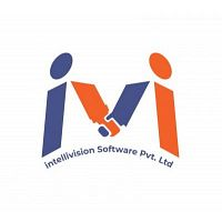 Cloud and API Application Development Company India- Intellivisiontechnologies