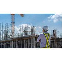 Best Civil Contractor in Bhiwadi-ihb infracon