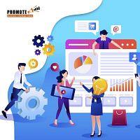 Digital Marketing Company Delhi | Digital Marketing Agencies Delhi