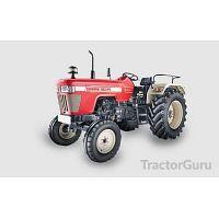 Swaraj Tractors Price - TractorGuru.in