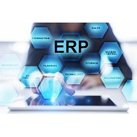 Find the Best ERP Solutions in India