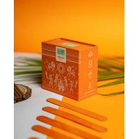 best dhoop sticks in india