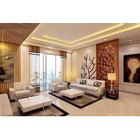 Architectural design & consultancy firm