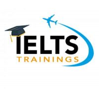 top ielts training institute in hyderabad