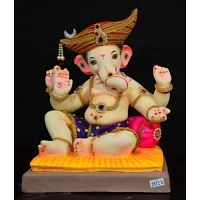 Why Paper Ganesha is the best ? - TreeGanesha.com