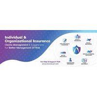 General Insurance Brokers in Hyderabad
