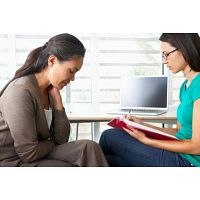 Psychiatrist in Gurgaon