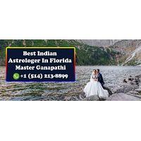 Best Astrologer in Las Vegas | Famous Indian Astrologer in Las Vegas