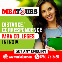 Distance MBA: Top Colleges, Fee and Courses