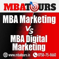 Online digital marketing course in Delhi NCR