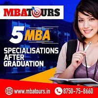 MBA in Hospital Administration Correspondence